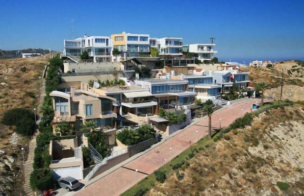 фотографии отеля Permary Villa изображение №47