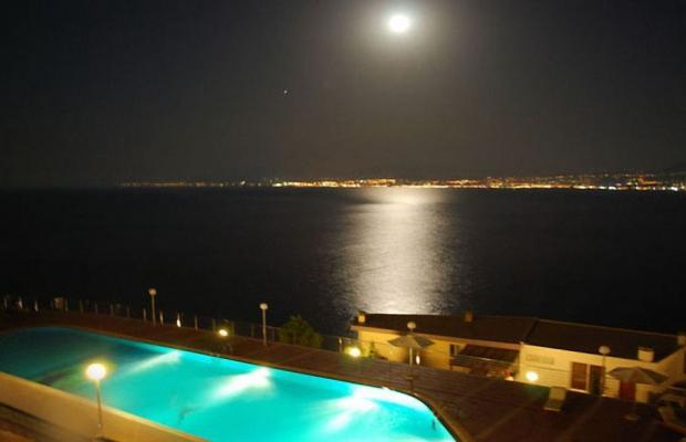 фотографии отеля Permary Villa изображение №19