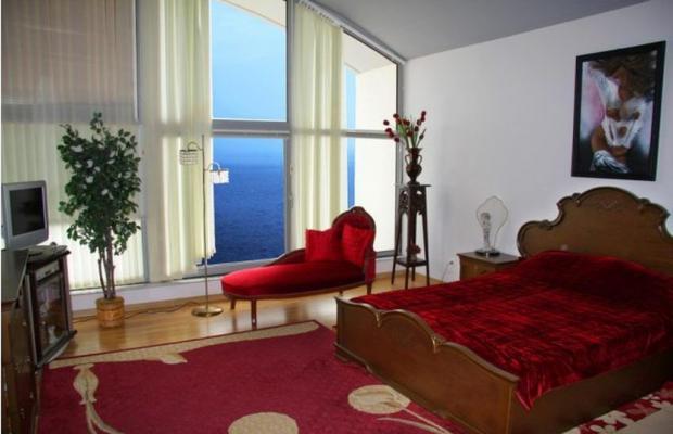 фотографии отеля Permary Villa изображение №7