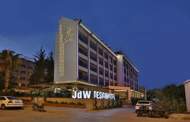 фотографии JdW Design (ех. Serenad) изображение №48