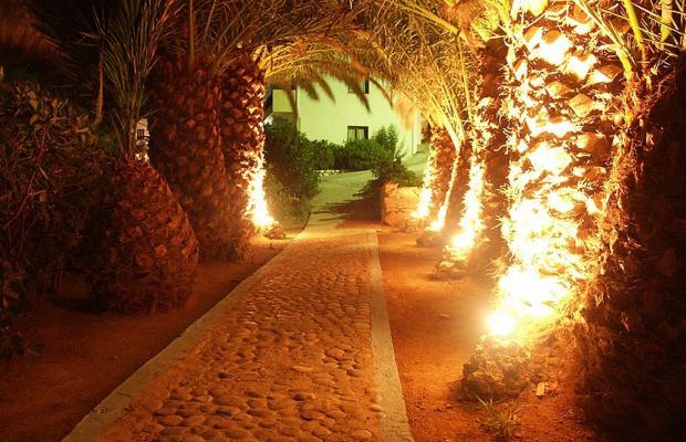 фотографии South Coast Hotel изображение №16