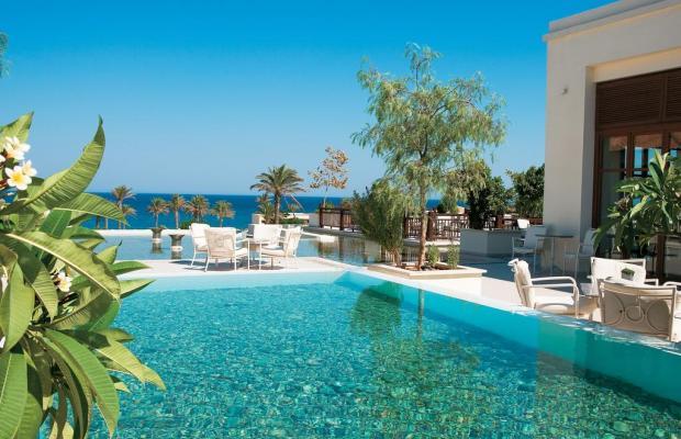 фото отеля Grecotel Kos Imperial Thalasso изображение №33