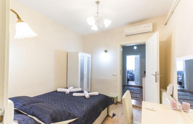 фото отеля Istanblue (ех. Ali baba Suite) изображение №9