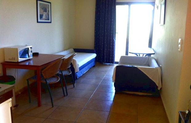 фото отеля Olgas Paradise изображение №5