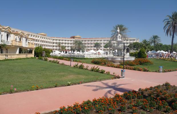 фото отеля Cesars Temple De Luxe Hotel (ех. Cesars Temple Golf & Tennis Academy) изображение №41