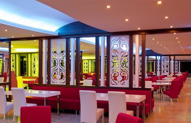 фотографии отеля Cesars Temple De Luxe Hotel (ех. Cesars Temple Golf & Tennis Academy) изображение №19