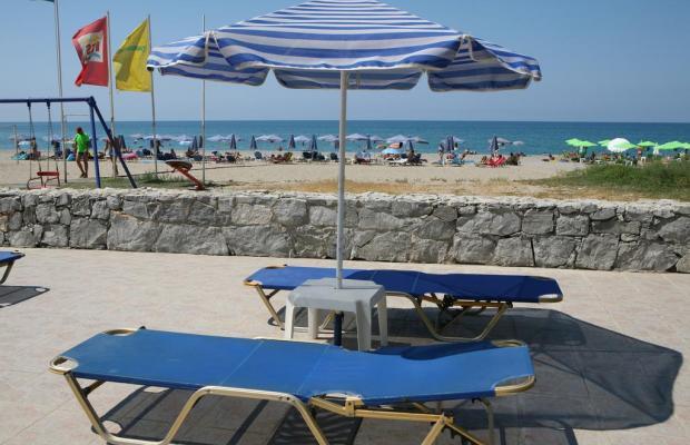 фотографии Kathrin Beach изображение №8