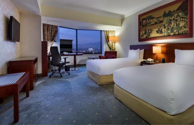 фотографии Hilton Izmir изображение №24