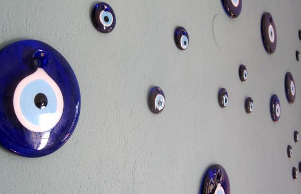 фотографии Big Blue Apartments изображение №60