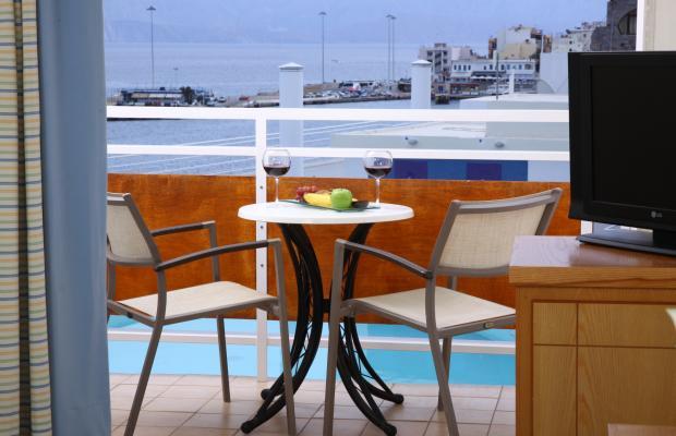 фотографии отеля Avra Collection Coral Hotel (ex. Dessole Coral Hotel; Coral Hotel Crete) изображение №23