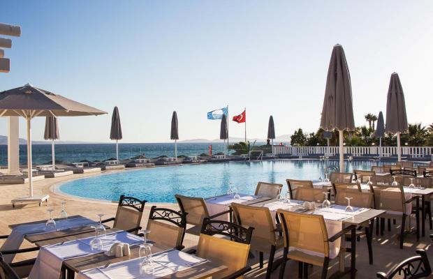 фото отеля Charm Beach (ex. Malama Beach; Club Bodrum & Malama) изображение №13