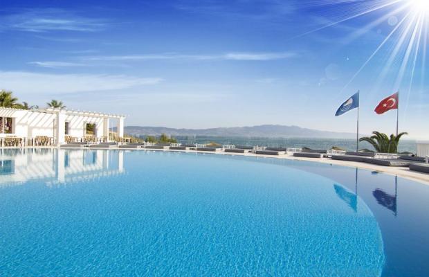 фото отеля Charm Beach (ex. Malama Beach; Club Bodrum & Malama) изображение №9