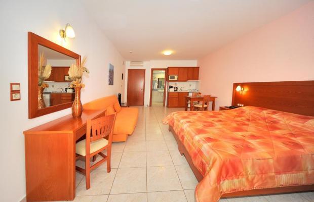 фото Pelopas Resort Apartments изображение №6