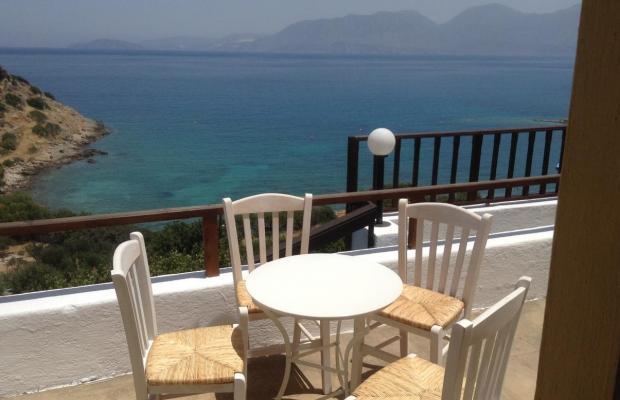 фотографии Cretan Village Hotel изображение №20