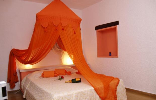 фотографии отеля Cretan Village Hotel изображение №11