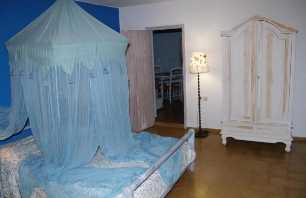 фото Cretan Village Hotel изображение №6