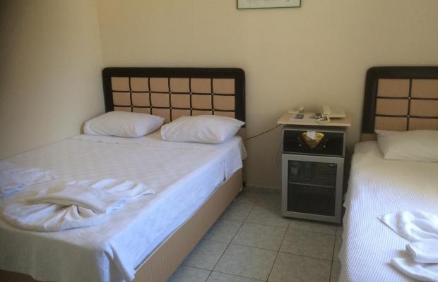 фотографии отеля Ministar изображение №7