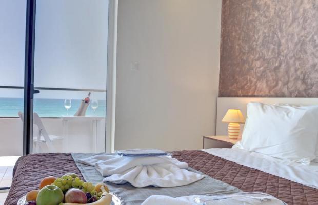 фотографии отеля Kahlua Boutique Hotel изображение №27
