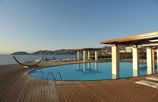фото отеля Sea Side Resort & Spa изображение №33