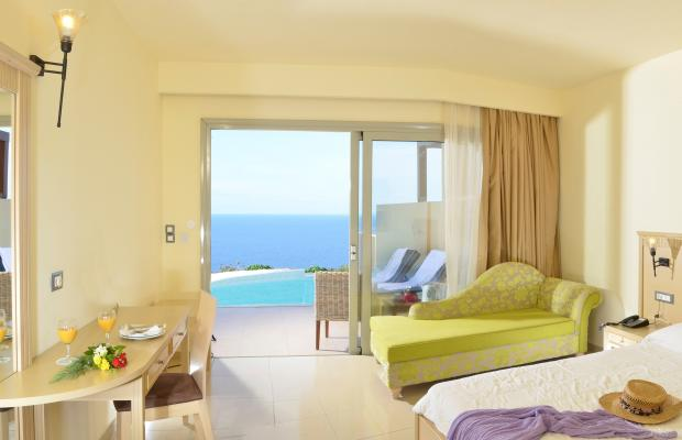 фото Sea Side Resort & Spa изображение №26