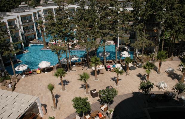 фотографии Mio Bianco Resort изображение №44