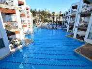 Mio Bianco Resort, 4*