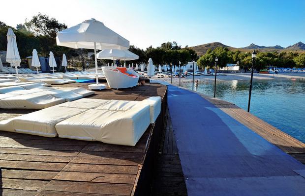 фотографии Mio Bianco Resort изображение №32