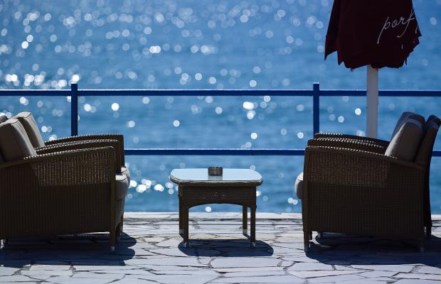 фотографии отеля El Greco Hotel Ierapetra изображение №19