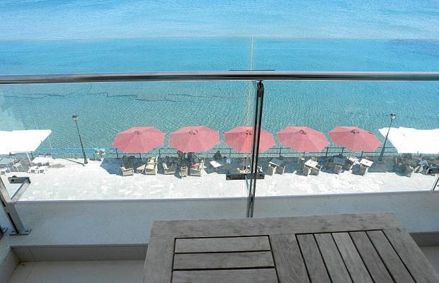 фотографии отеля El Greco Hotel Ierapetra изображение №15