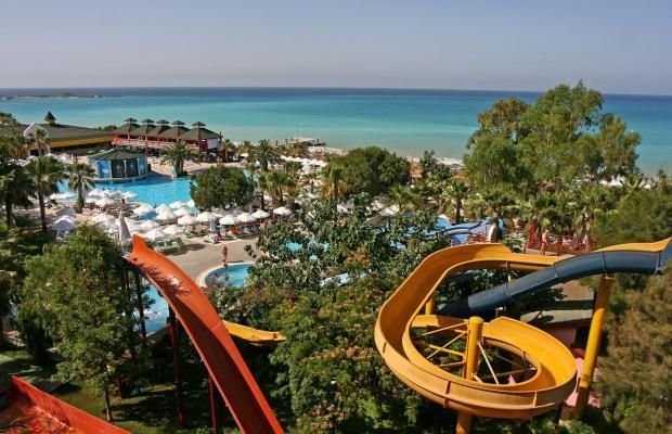 фото отеля Botanik Hotel & Resort (ex. Delphin Botanik World of Paradise) изображение №37