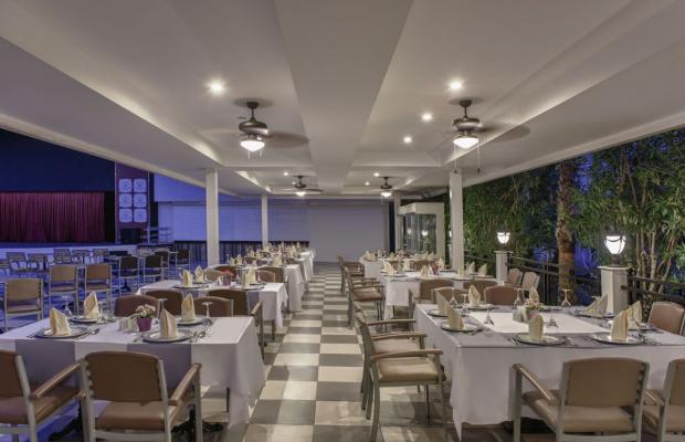 фото Botanik Hotel & Resort (ex. Delphin Botanik World of Paradise) изображение №14