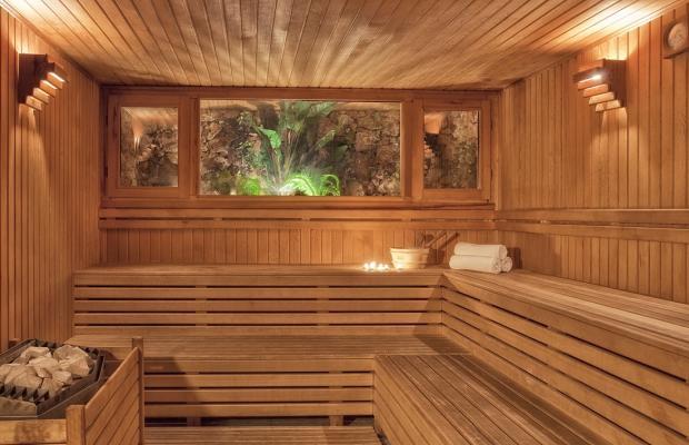 фотографии отеля Akka Claros изображение №39