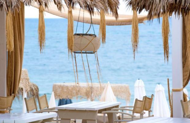 фото Drossia Palms Hotel Studios  изображение №42