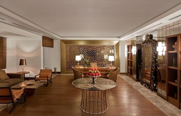 фото отеля Akka Residence изображение №69
