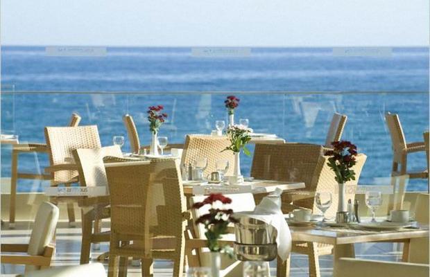 фото Aktia Lounge & Spa (ex. Sentido Anthousa Resort) изображение №46