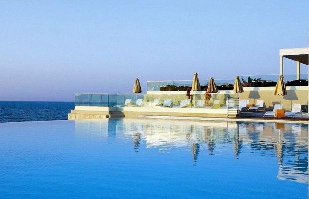 фото Aktia Lounge & Spa (ex. Sentido Anthousa Resort) изображение №22