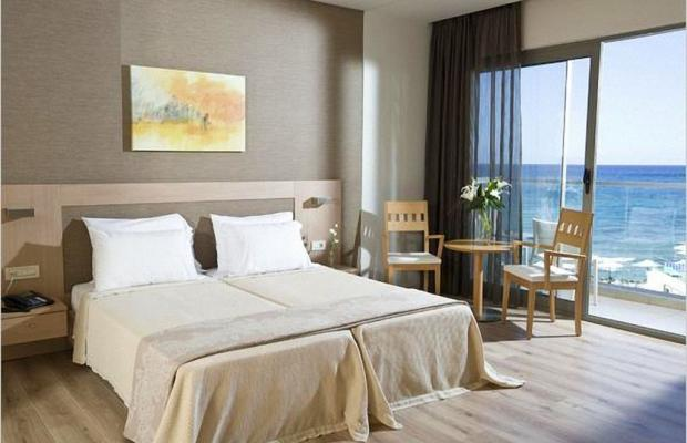 фото отеля Aktia Lounge & Spa (ex. Sentido Anthousa Resort) изображение №17