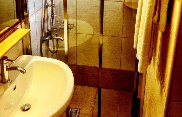 фото Filoxenia Villa изображение №14