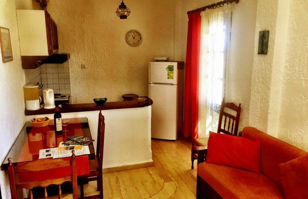 фотографии Filoxenia Villa изображение №4