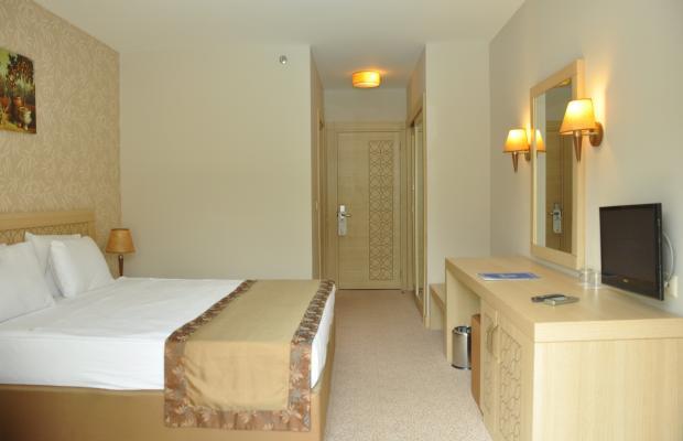 фотографии Eldar Resort изображение №24