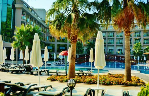 фото отеля Eldar Resort изображение №5