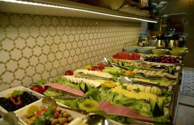 фотографии отеля The Sultans Royal изображение №7