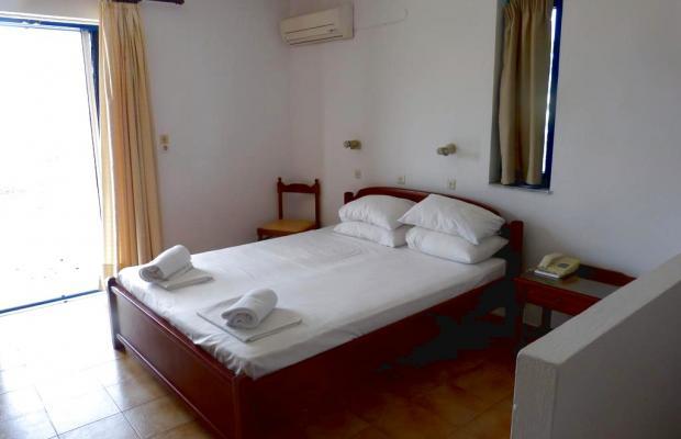 фото Miros Apartment Hotel изображение №10