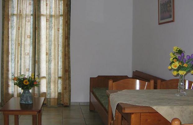 фото отеля Aspri Petra Apartments изображение №61