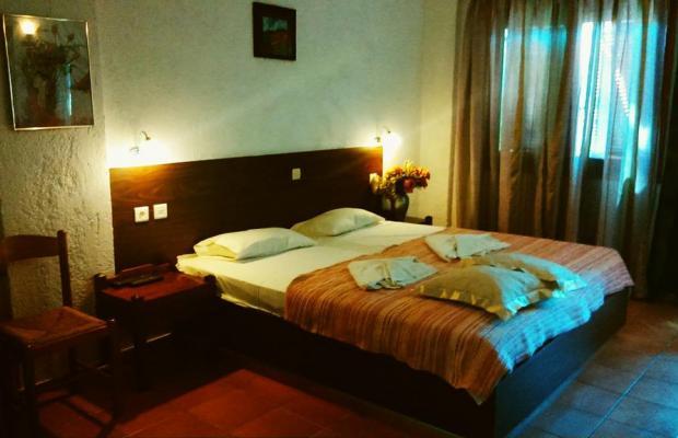 фото Fotula Apartment изображение №22