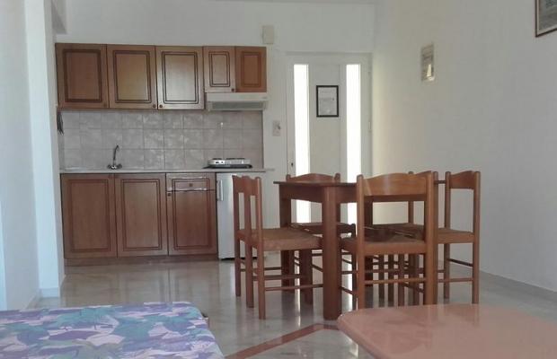 фотографии Galatia Apartments изображение №8