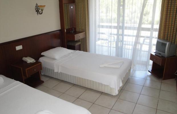 фотографии отеля Armas Park (ex. Feronia Hills Hotel) изображение №3