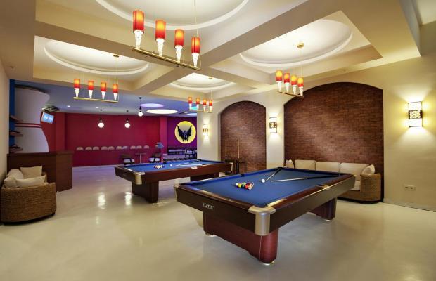 фотографии Granada Luxury Resort & Spa изображение №128