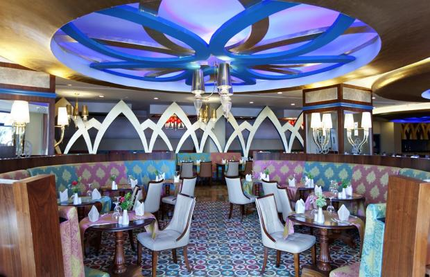 фото Granada Luxury Resort & Spa изображение №122