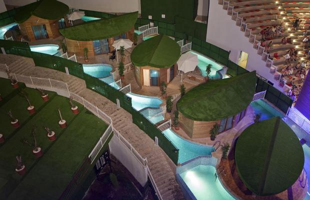 фотографии отеля Granada Luxury Resort & Spa изображение №99